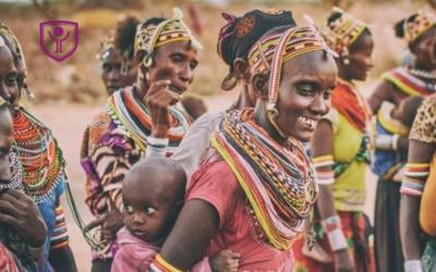 Νομιμοποιήθηκε η απαγόρευση κλειτοριδεκτομής στην Κένυα